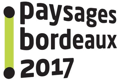 """Résultat de recherche d'images pour """"logo saison paysage bordeaux"""""""