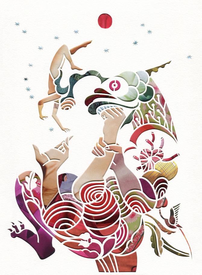 mayuko-fujino