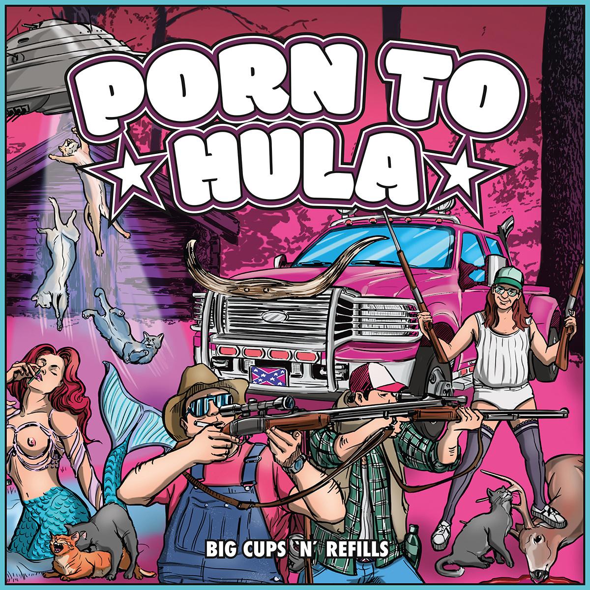porno-ne-skachivat