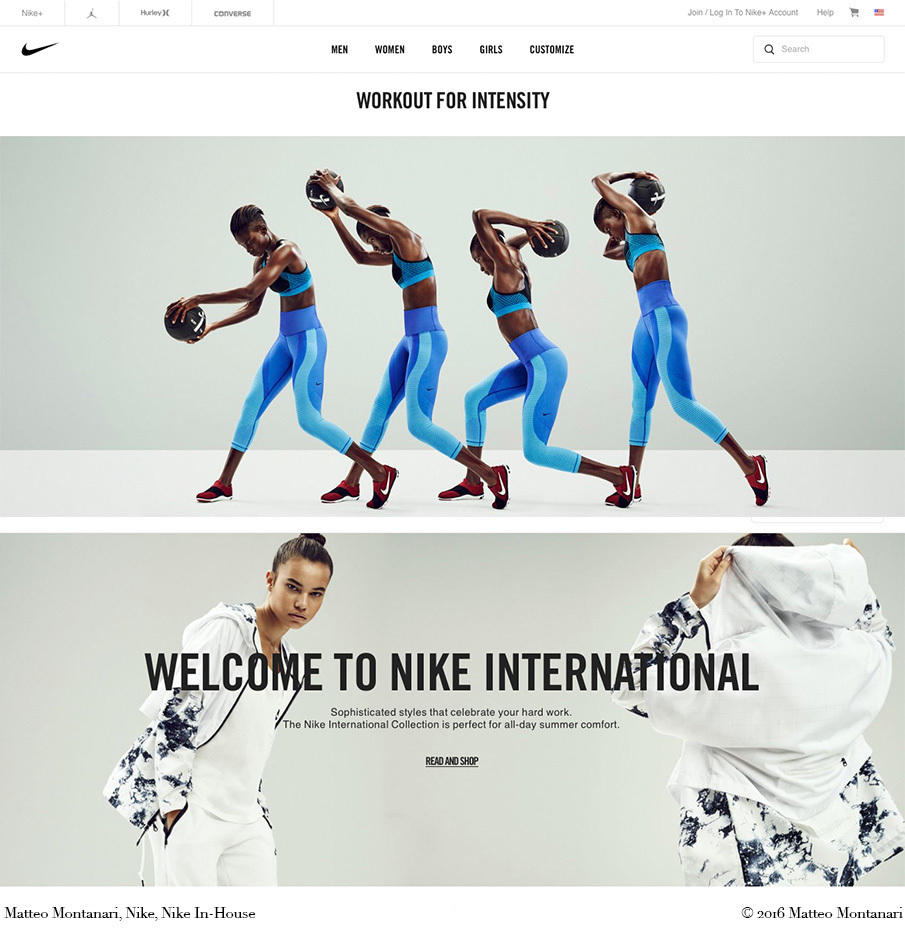 4110eabf9b9 Nike Women Fall Styleguide - blog.portusimaging.com - Personal network
