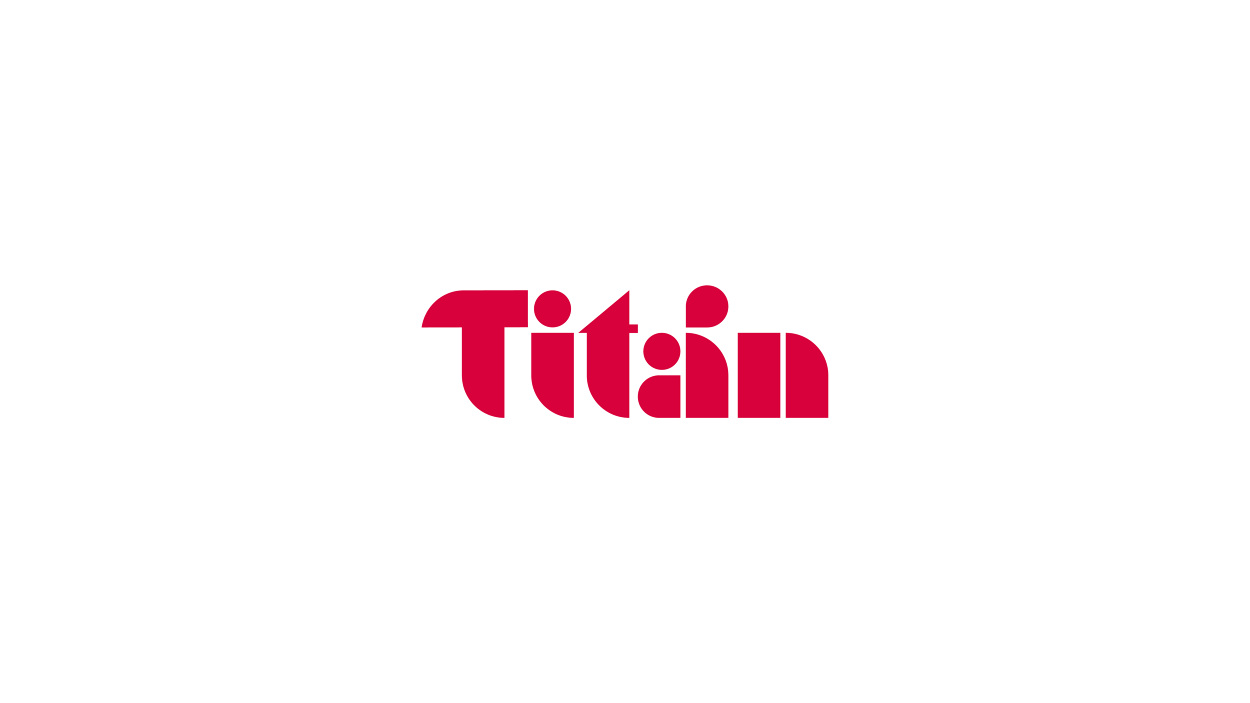 panama 1 with Titan Panama on Nosotros additionally 3413979645 also APH 011 1 20 001 further Titan Panama likewise 29680.